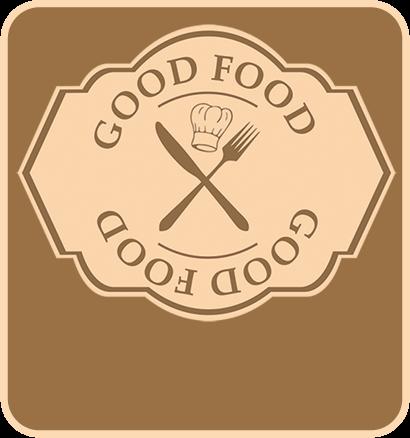 Biagoodfood